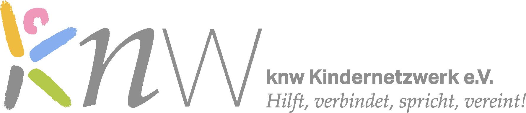 knidernetzwerk-banner1